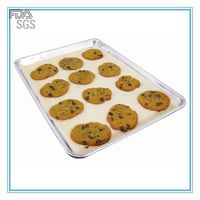 Customize Silicone Coated Parchment paper Food Bakery