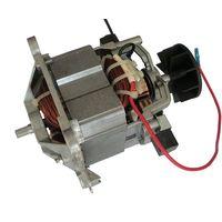 Blender Motor Ice Brusher Motor Juicer Motor XH-AC9535 thumbnail image