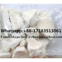 MDPHP cas776994-64-0 MDPHP white powder (skype:lucy.zhang121)