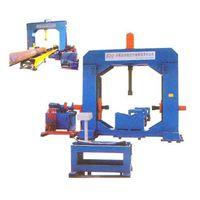 Gantry Type Hydraulic Steel Pipe Linking/Straightening Machine