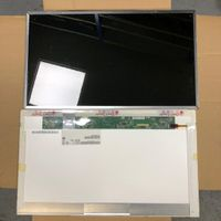 Laptop screens for sale