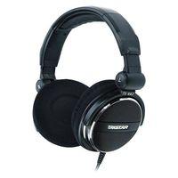 CSR hi-res high end metallic foldable bluetooth headset thumbnail image