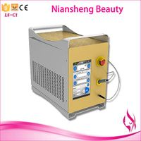 picosure laser tatoo removal equipment machine price cost thumbnail image