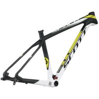 2014 Scott Scale 700 RC Frameset