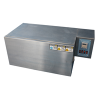 Environment UV Aging Resistant Test Chamber For Leather/Plastic/Rubber