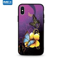 3D STEREO TPU PC PHONE CASESFOR IPHONE XS,IPHONE XS 3D Stereo Phone Cases,custom Phone cases wholes thumbnail image