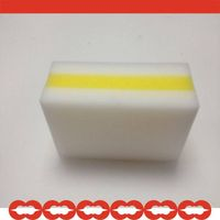 melamine foam magic sponge thumbnail image