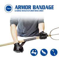 Armor Wrap Bandage Underwater Pipe Fix Fiberglass Pipe Repair Tape