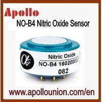 NO-B4 Nitric Oxide Sensor 4-Electrode