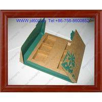 cupcake cake boxes packaging