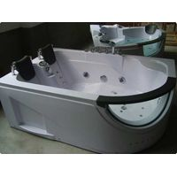 Jacuzzi Bathtub Hot Tub 8870