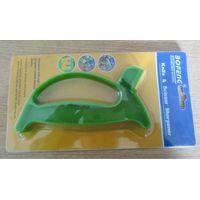 Knife & Scissor Sharpener thumbnail image