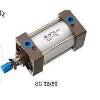 SC Series Standard Cylinder (SU40x50 SU32x50) thumbnail image