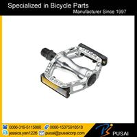 Cheap price bicycle pedal