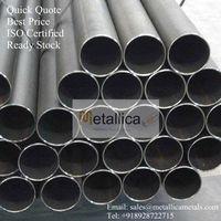 Top Dealer,Supplier of ASTM A192 Seamless Carbon Steel Boiler Tubes thumbnail image
