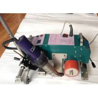 banner welding machine with highest quality 2015 thumbnail image