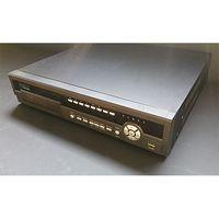 Used CCTV DVRs