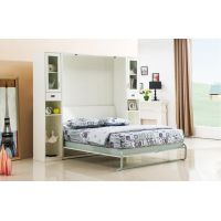 wall bed Murphy bed furniture thumbnail image
