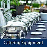 Catering Equipment CNC Spinning Lathe Machine thumbnail image