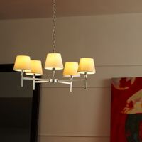 modern indoor Europen luxury pendant hanging light