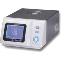 SV-4Q automobile exhaust gas analyzer thumbnail image