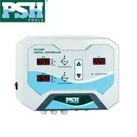 Laswim Swimming Pool Chemical Controller