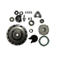 Yuchai YC6M Series Engine Parts
