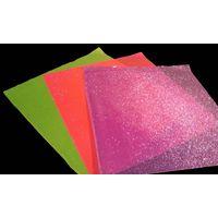 reflective prismatic sheet