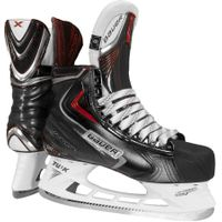 Bauer Vapor APX 2 Senior Ice Hockey Skates