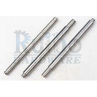 Customized automotive long shaft