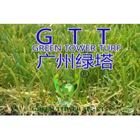 Artificial grass(Artificial turf) for landscaping & garden thumbnail image