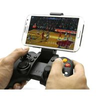 Blue Tooth JoyPad for Android and iOS and Windows