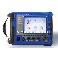 sell ADSL2+ Tester thumbnail image