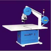 Selling BK - A Series of Cutting Machine thumbnail image