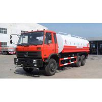 best selling hot for sale 3 dongfeng watering vehicle