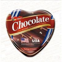 Best Share Weight Loss Chocolate thumbnail image