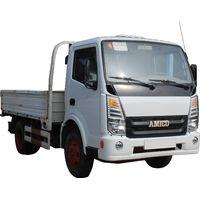 Truck body,truck house