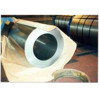 VCI kraft paper, steel wrapping paper, anticorrosive paper