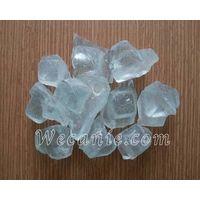 silicate sodium