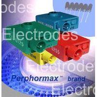 Hitachi/Roche ISE electrodes