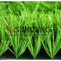 high quality aquarium soft synthetic PE fake landscape grass