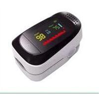 XB613-C Fingertip Pulse ameterChina XB613-C Fingertip Pulse ameter