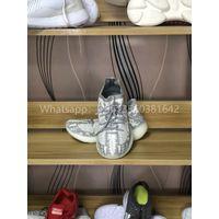 Hot sale comfortable men sport shoes running shoes thumbnail image