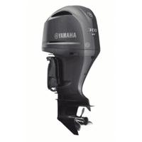 New 2017 Yamaha F300 4 Stroke Outboard Motor