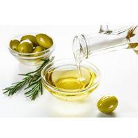 Wholesale Bulk Cold Pressed Extra Virgin Olive Oil thumbnail image