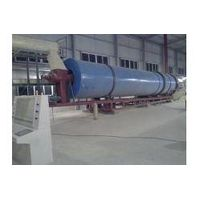 soybean oil press machine/soybean oil production line thumbnail image