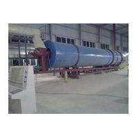 soybean oil press machine/soybean oil production line
