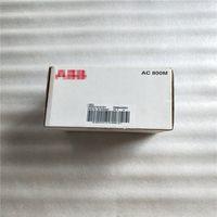 ABB DSTD-197 ABB DSDI-110A