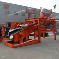 rock crushers for sale,jaw rock crusher,concrete crusher for sale thumbnail image
