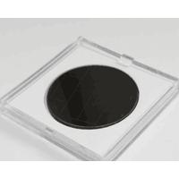 Diamond PCD Blank (Discs) For Metal Cutting thumbnail image